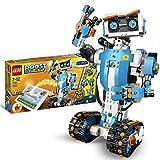 LEGO 17101 Boost - Programmierbares Roboticset