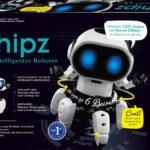 Kosmos Chipz