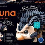 Kosmos Nuna